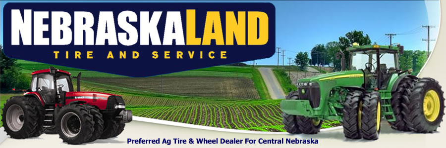 Nebraskaland Tire